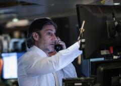 Trader: quanto guadagna e corsi di formazione