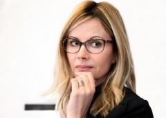 Allianza Bank FA, Paola Pietrafesa nominata amministratore delegato