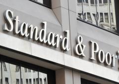Analisi sull'S&P 500 e sull'indice Ftse MIB