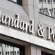 Analisi S&P 500 sul lungo periodo e sull'indice Ftse MIB nel medio termine