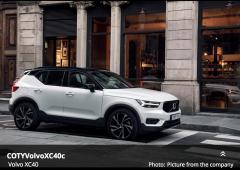 Auto elettriche e Suv, i nuovi modelli al Salone di Ginevra