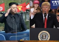 Dietrofront Corea: ora minaccia di far saltare vertice con Trump
