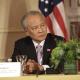 Guerra dazi Usa-Cina: c'è bozza accordo, divergenze su riforme cinesi
