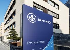 Banca del Lichtenstein offre investimento diretto in criptovalute