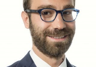 Private banking, Giacobbe entra in Credit Suisse Italy