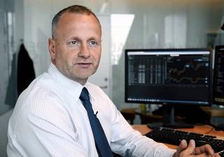 Saxo Bank: scontro Ue-Italia mette a rischio bond europei