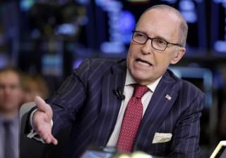 Borsa Usa si illude dopo parole Casa Bianca su tregua commerciale
