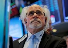 """""""Carenza di liquidità"""" distorce analisi di mercato"""