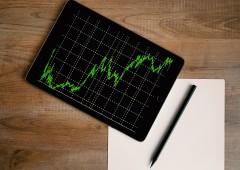 Analisi sull'EuroStoxx e sull'indice Ftse MIB