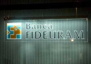 Private banking, valzer di poltrone a Intesa Sanpaolo