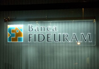 Private banking, Fideuram cresce in Svizzera con REYL & Cie