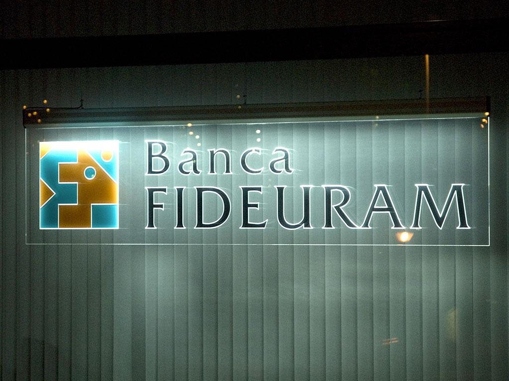 Fideuram01