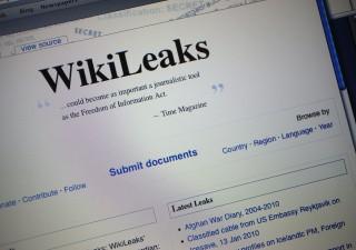 Criptovalute, si infiamma guerra tra Coinbase e Wikileaks