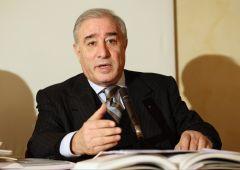 Giudici: trattativa Stato-mafia c'è stata. Condannato Dell'Utri