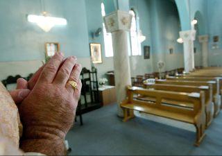 Ue: la Chiesa deve pagare allo Stato l'Ici arretrata