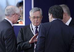Salone del Risparmio 2018: il programma completo e i relatori
