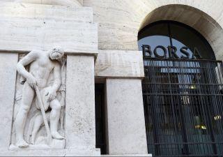 Ecco il titolo di Stato che resiste di più al rischio Italia