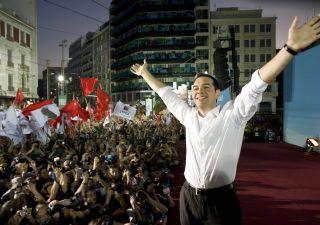 Grecia torna sotto i riflettori: tutti i grattacapi di Tspiras