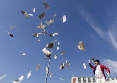 Ricetta Ocse per l'Italia: patrimoniale sulla ricchezza