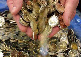 Banche centrali fanno incetta di oro, acquisti al top di tre anni