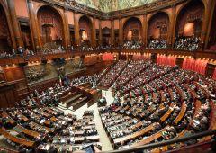 Elezioni, fallisce mandato Casellati per formare governo con M5S