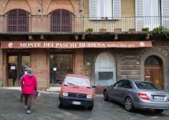 Banche italiane in crisi, solo 67 milioni di sanzioni a fronte di miliardi di perdite