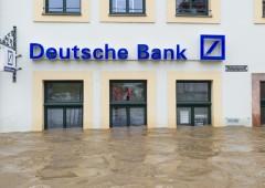 Commerzbank Deutsche Bank: come la Germania aggira il bail-in