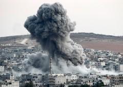 Siria, analista: petrolio punta i 100 dollari a barile
