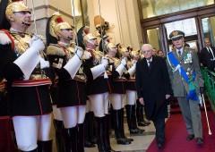 Elezioni: Mattarella darà mandato prima al centro destra