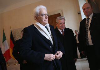 Governo, totoministri: chi nominerà Mattarella