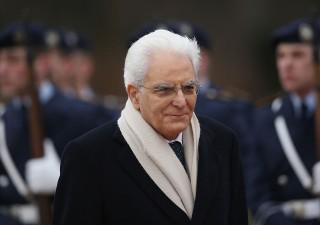 Impeachment Mattarella, Ue si lava le mani: