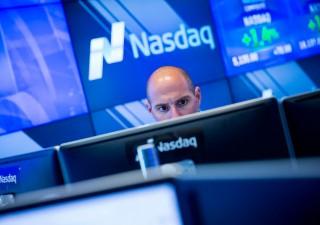 Borse Usa: attenzione al fenomeno del concept investing