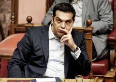 Grecia al voto, ignorata da tutti: potrebbe dare nuovo impulso ai mercati