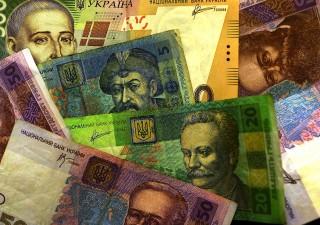 Rublo e big russi a picco: dagli Usa ordine di
