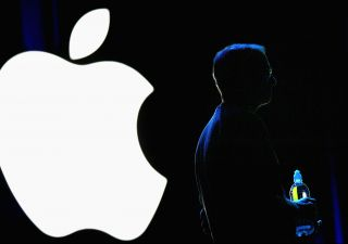 Apple minaccia i dipendenti in merito a fughe di notizie