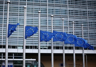 Brexit, Ue: poteri d'emergenza per prepararsi a brusca rottura