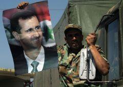 Petrolio risente delle tensioni in Siria: cronaca di una guerra in arrivo
