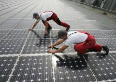 Come investire nella rivoluzione delle energie rinnovabili