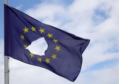 """""""Eurozona non è pronta per prossimo grande shock"""""""