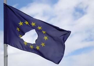 Ue e euro: rischi crescenti a causa della Russia