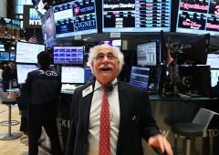 """Mercati: """"Per battere la volatilità, puntate su queste società"""""""