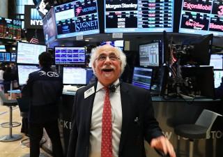 Studio, le azioni con ticker accattivanti battono la media del mercato