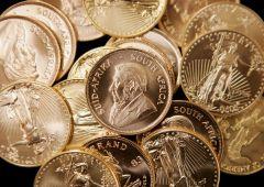 Governi e banche accumulano oro e argento. Crisi dietro l'angolo?