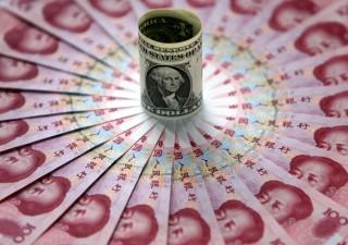 Standard Chartered, Usa non sarà più la maggiore economia già nel 2020