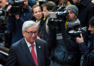 A processo Frank Underwood europeo: Ue rischia crisi politica