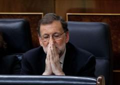 Boom in Spagna: risorge da crisi ma fine di Rajoy è vicina