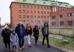 Finlandia chiude al reddito di base:  esperimento terminerà nel 2019