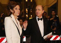 Piccole banche italiane fanno gola ai fondi internazionali
