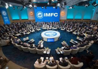 Fmi, i tre candidati europei in lizza per il dopo-Lagarde