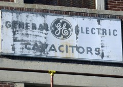 "General Electric è una ""vergogna"": rabbia di dipendenti e azionisti"